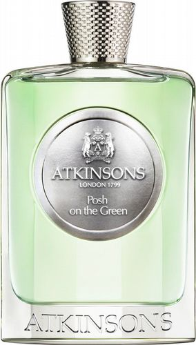 Atkinsons - Posh on the Green (EdP) 100ml